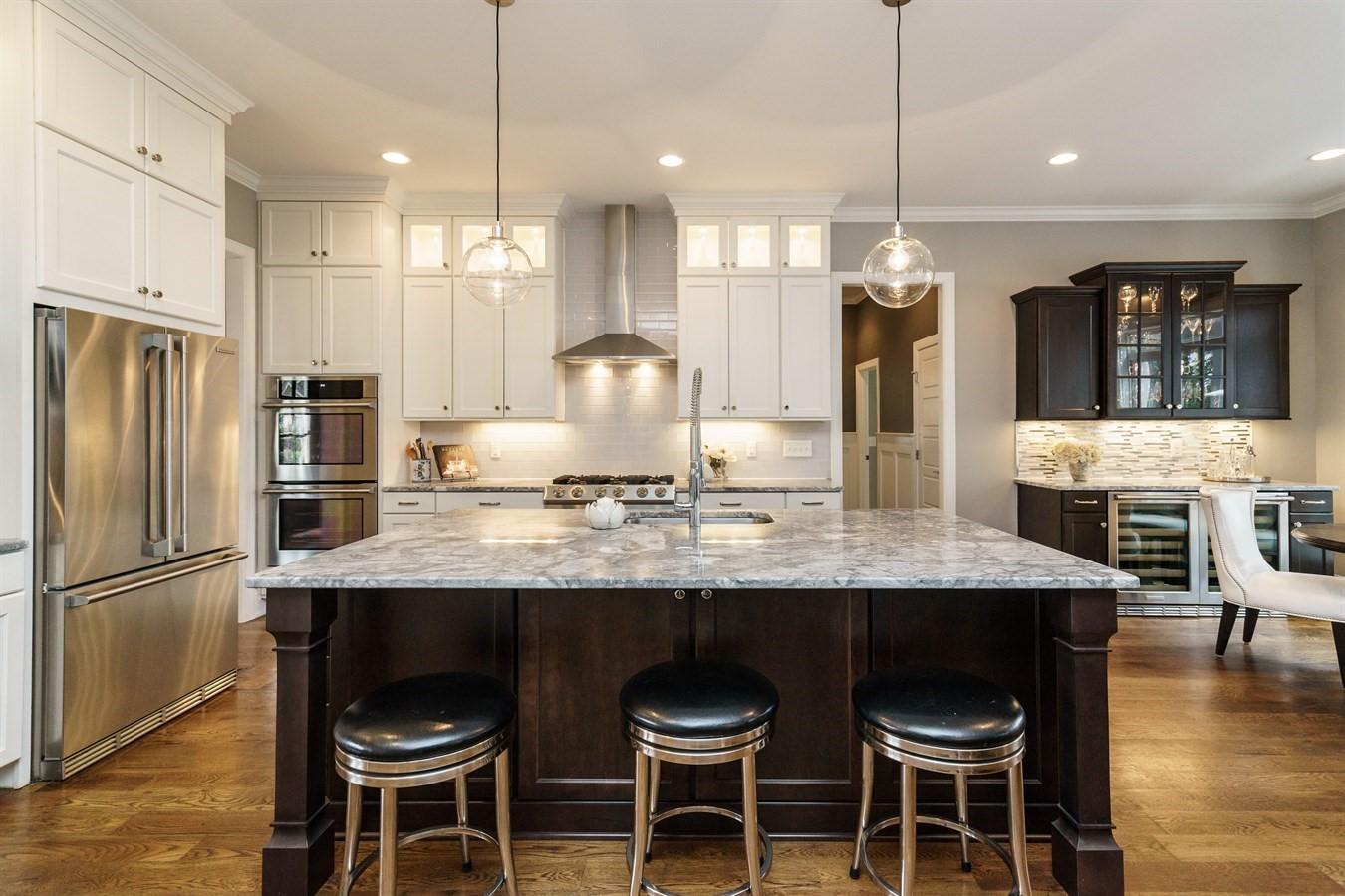 1150overlookridge_kitchen